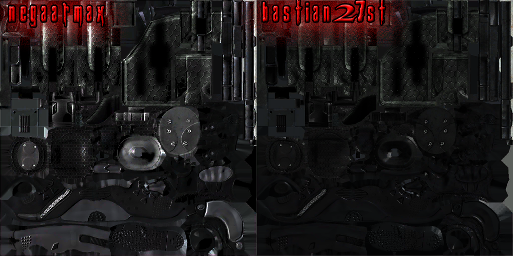 Varios mods de RE: ORC en HD - Página 5 Comp2_zpssaoz1cnj