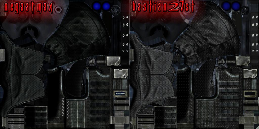 Varios mods de RE: ORC en HD - Página 5 Comp3_zpskv4eikls