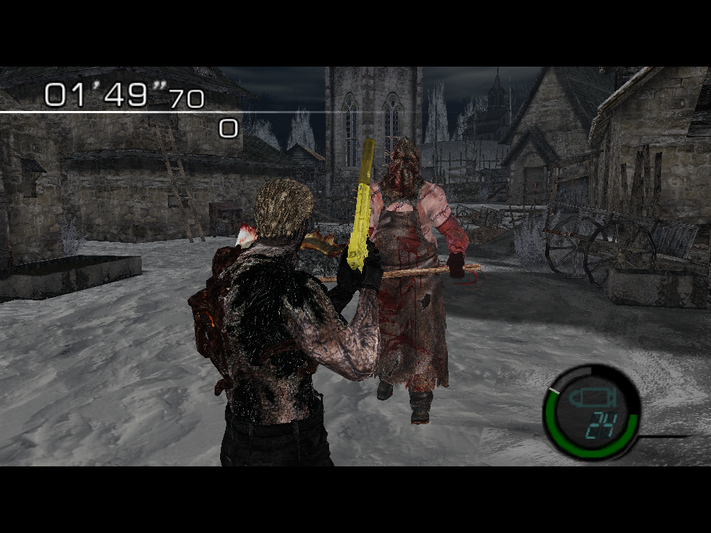 RE5 Majini Pack [HD] Game%202015-03-15%2018-44-47-71_zpssli54yvm