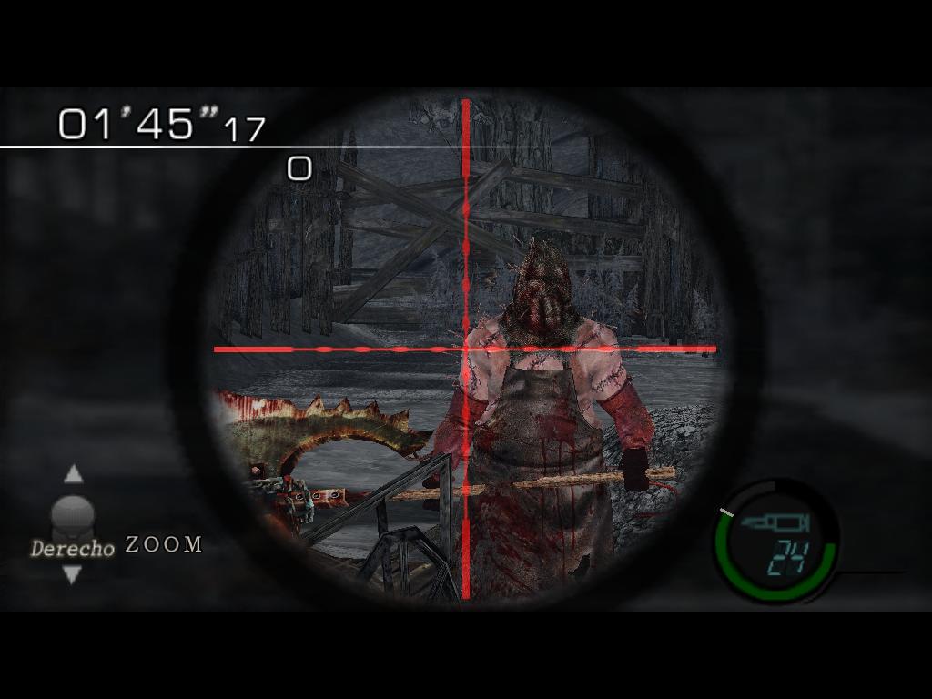 RE5: Majini Executioner [BLACK-RED] - Página 8 Game%202015-03-15%2018-46-13-72_zps8u2zb3it