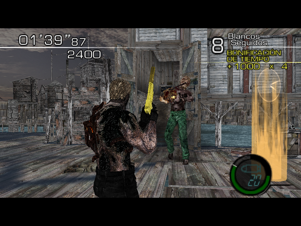 RE5 Majini Pack [HD] Game%202015-03-23%2001-26-54-00_zpsdzg4idct