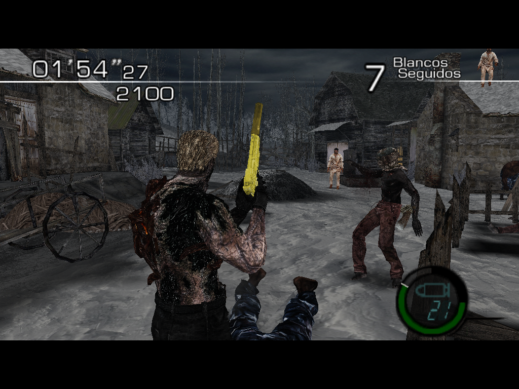RE5 Majini Pack [HD] Game%202015-03-23%2003-45-42-82_zpsynqyfxnf