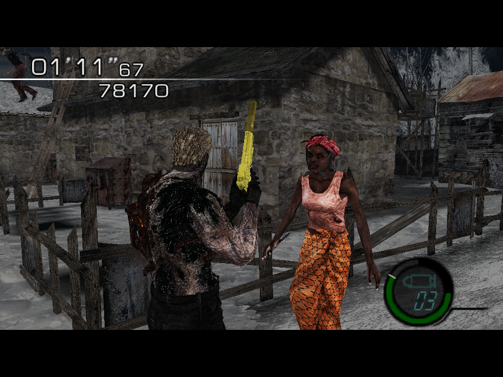 RE5 Majini Pack [HD] Game%202015-03-23%2003-48-32-80_zpsved9oxtt