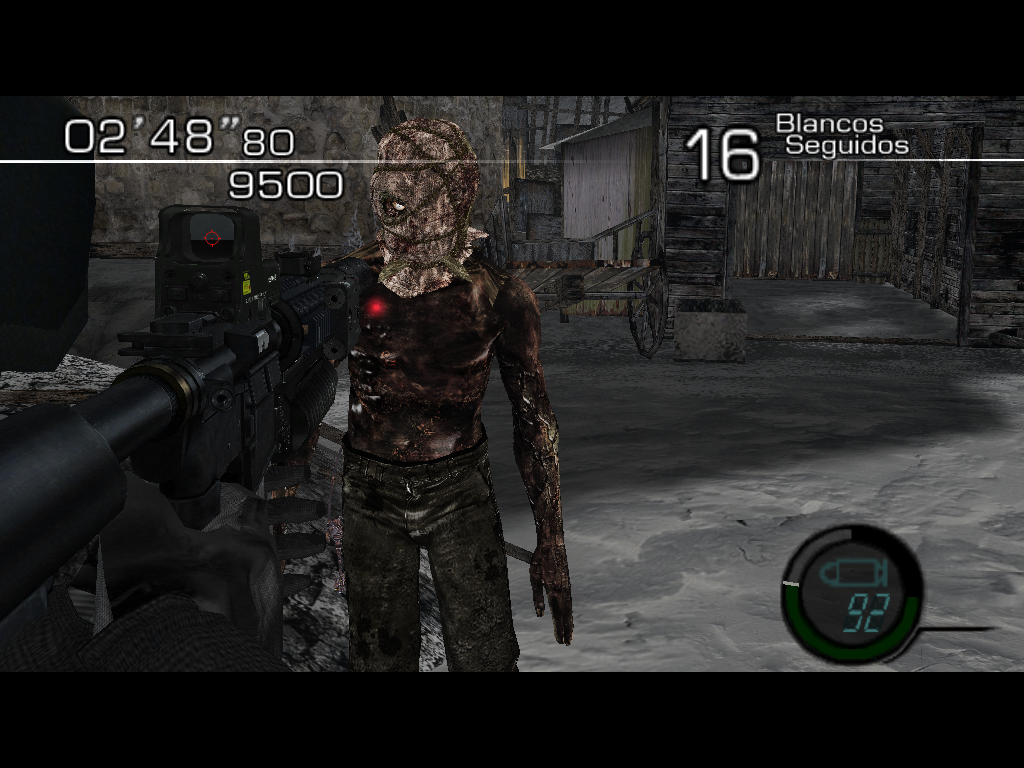 RE5 Majini Pack [HD] Game%202015-03-26%2013-20-29-38_zpsk67gbtrl
