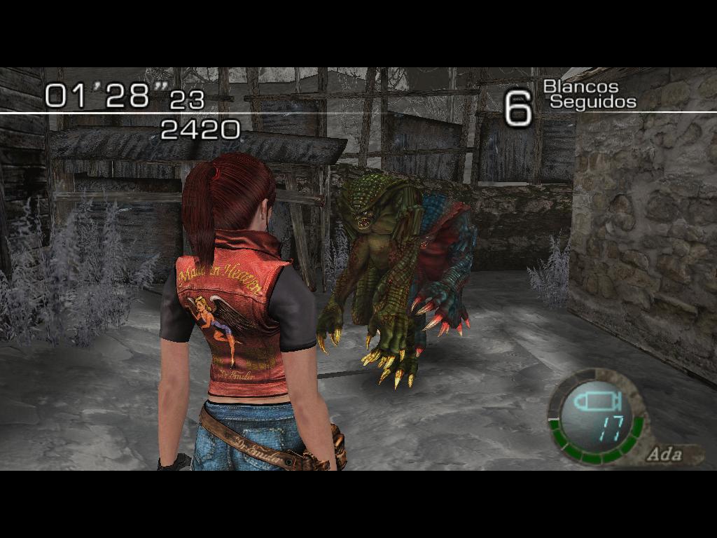Varios mods de RE: ORC en HD Game%202015-03-27%2002-36-38-50_zpsxmz0txmp