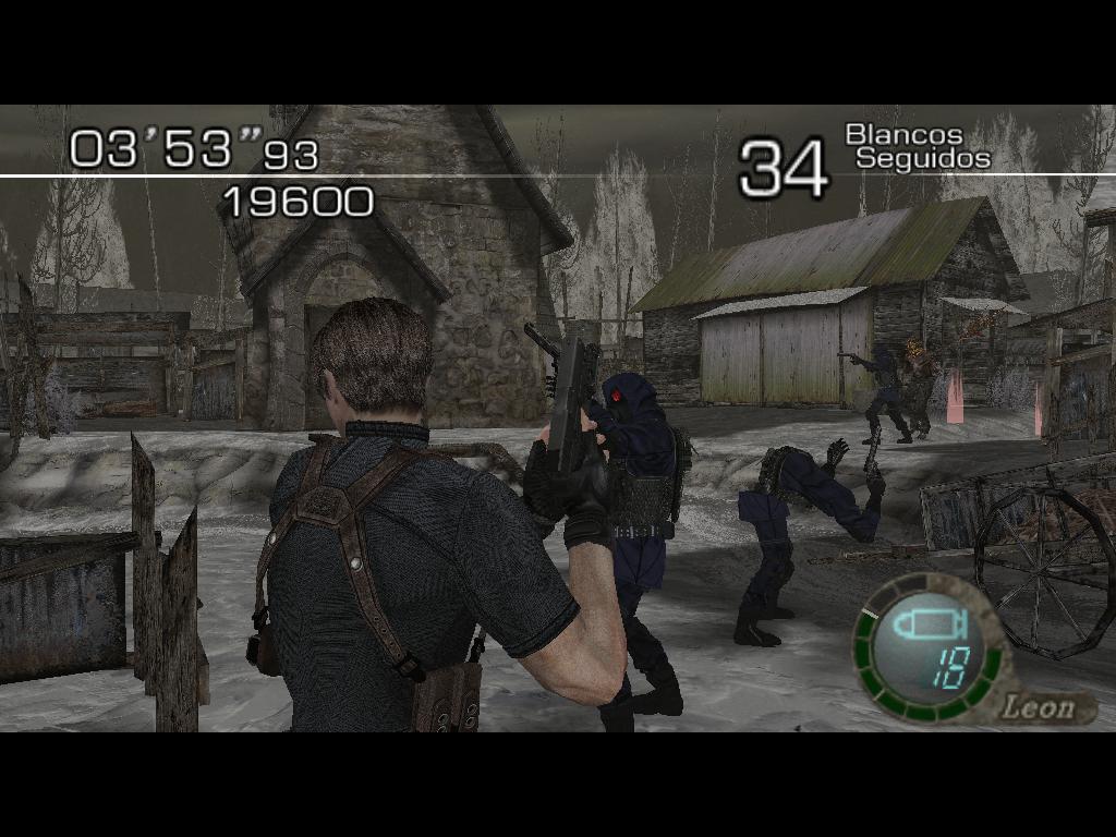 ¡Compañeros para el modo mercenarios! Game%202015-03-28%2003-35-55-64_zps0cihpbwa