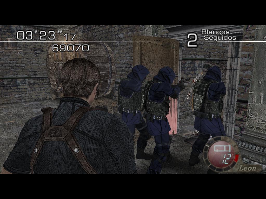 ¡Compañeros para el modo mercenarios! Game%202015-03-28%2003-44-15-25_zps4cbkbcpw