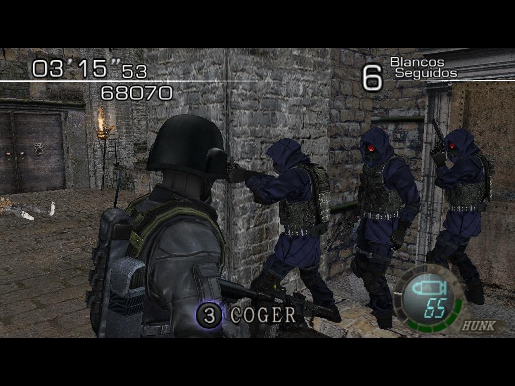 ¡Compañeros para el modo mercenarios! Game%202015-03-30%2001-47-26-94_zpsmwgu6wdp