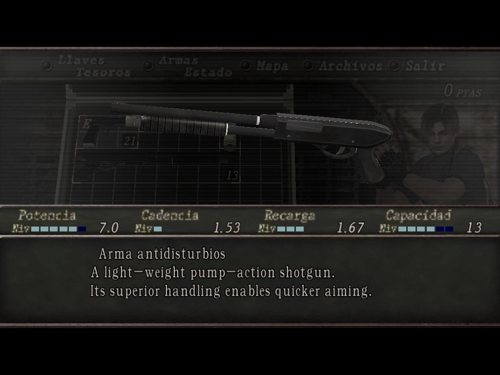 Paquete de armas GTA IV Game%202015-04-04%2014-27-14-67_zpsx3gfrt2s