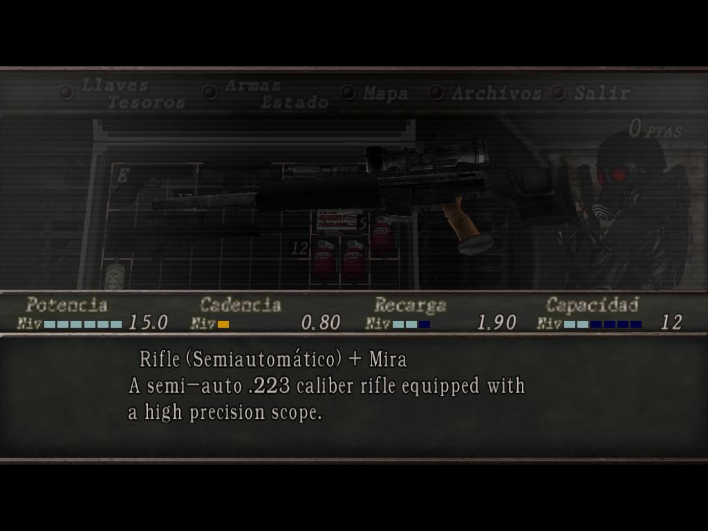 Paquete de armas GTA IV Game%202015-04-04%2014-29-12-85_zpsy5wqbjwq