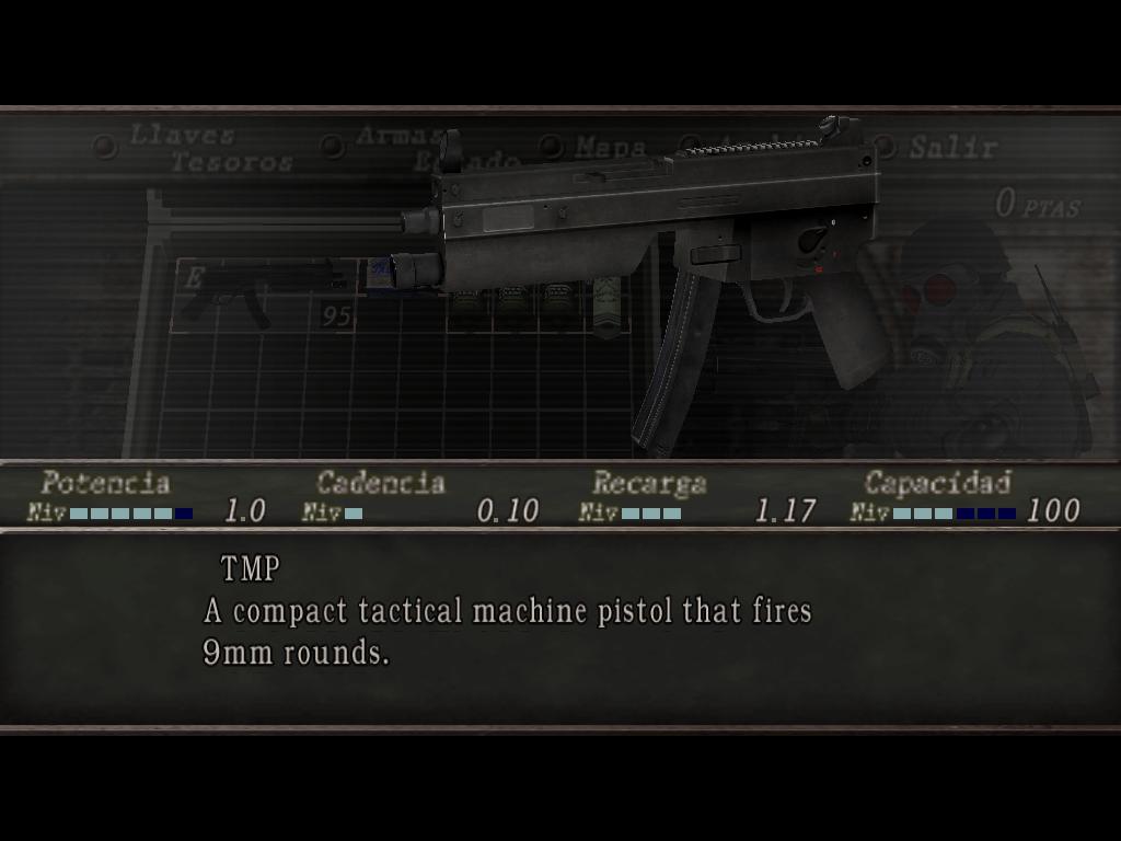 Paquete de armas GTA IV Game%202015-04-04%2014-30-21-72_zpszdygbasp