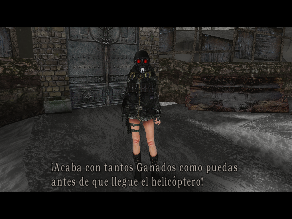 RE Revelations Lady Hunk HD  Game%202015-04-09%2023-45-39-36_zpsxh0vijhj