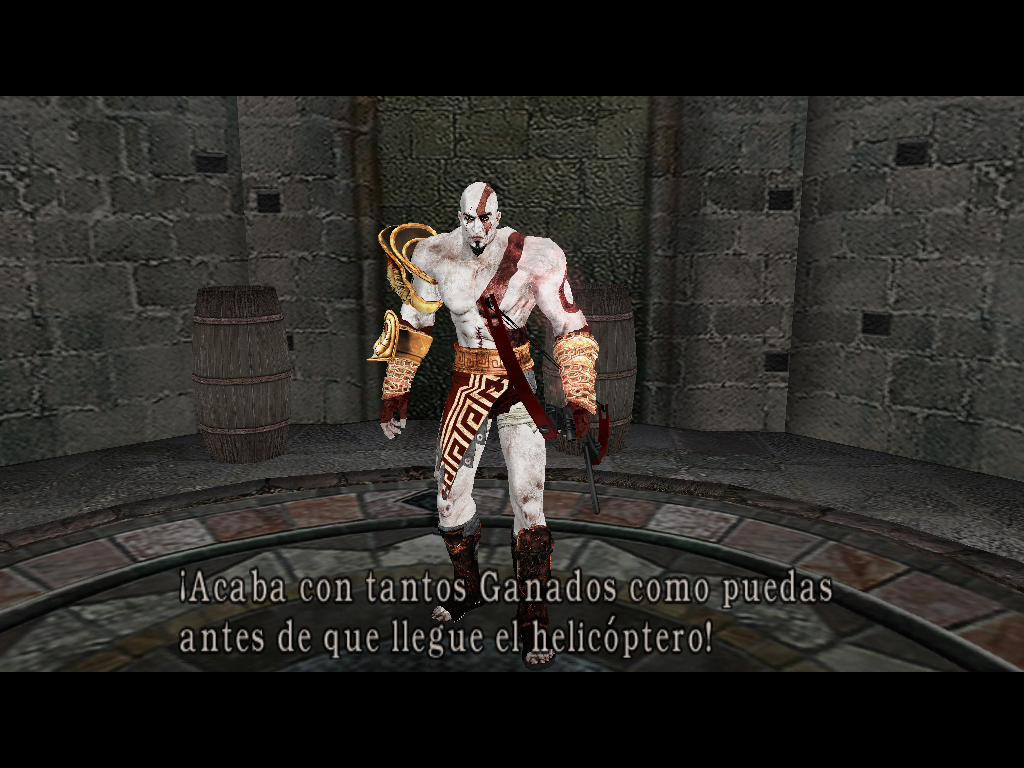 God Of War III - Kratos HD  Game%202015-07-01%2017-54-36-78_zpseoosnhfh