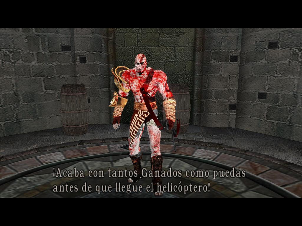 God Of War III - Kratos HD  Game%202015-07-01%2018-02-30-71_zpsybmxng1o