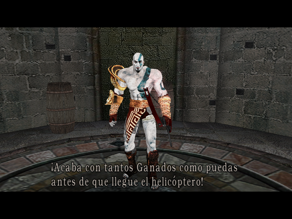 God Of War III - Kratos HD  Game%202015-07-01%2018-06-12-37_zpsmdsvtlwv