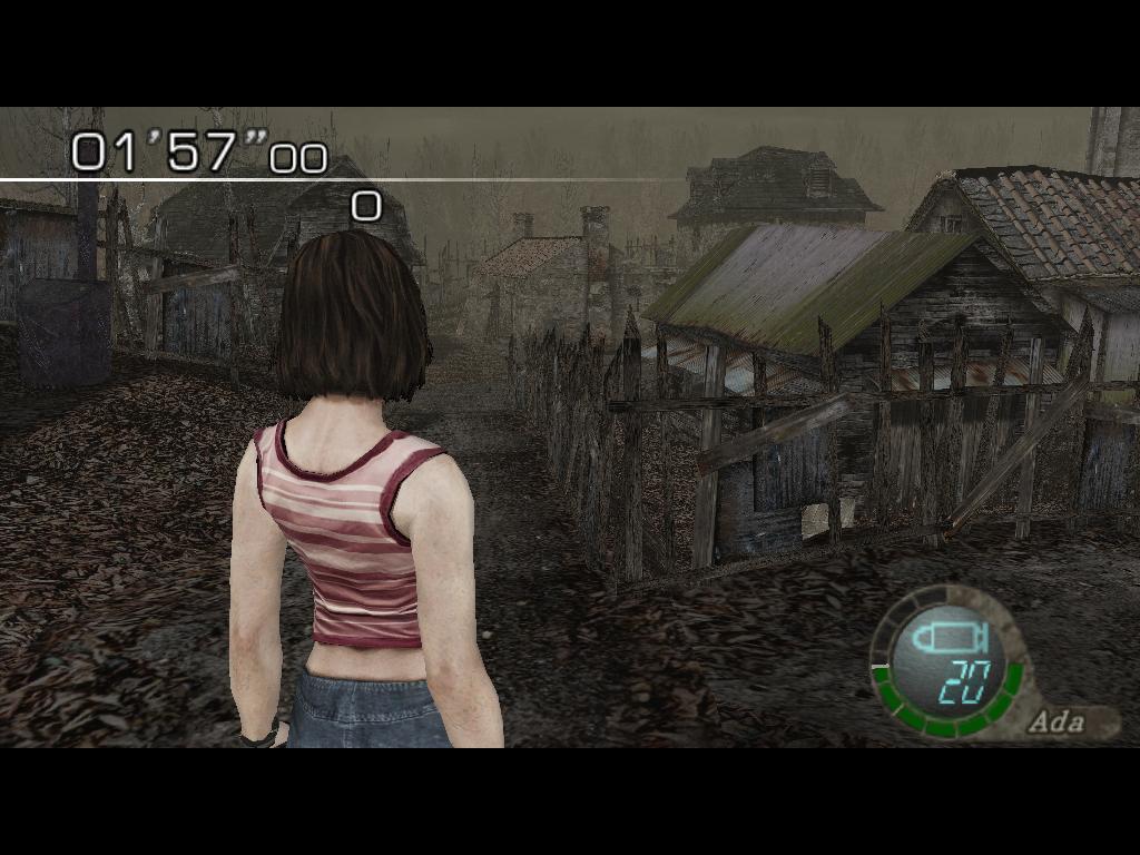 Eileen Galvin HD V.1 - Silent Hill 4 Game2015-02-0703-52-19-76_zps9cbd1522