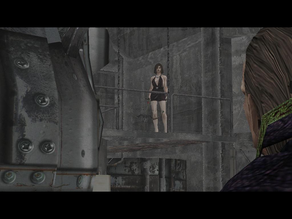 Eileen Galvin HD V.1 - Silent Hill 4 Game2015-02-0703-57-36-64_zpse8485bbc