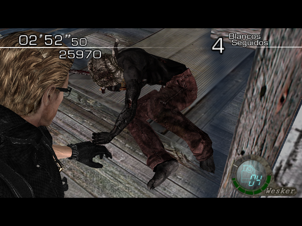 RE5 Majini Pack [HD] Game2015-02-0823-10-27-94_zps0037f9db