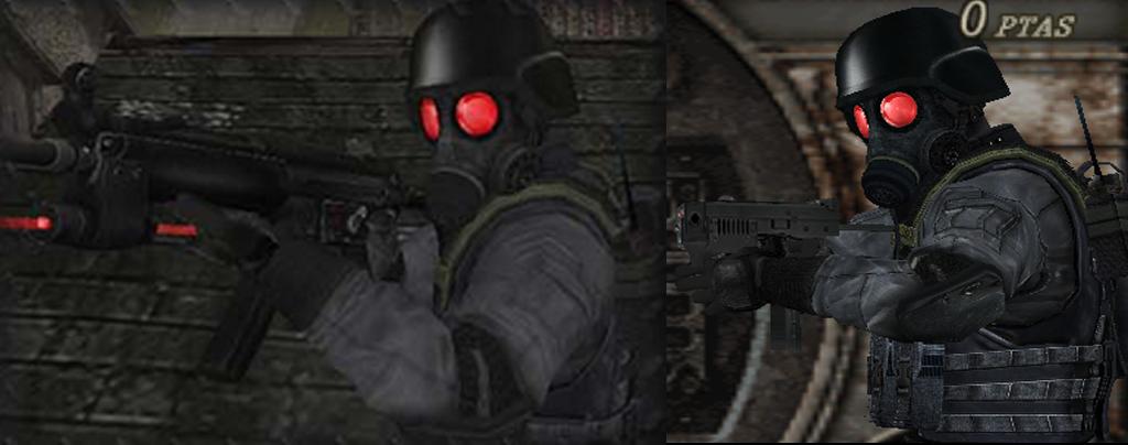 Varios mods de RE: ORC en HD - Página 4 Hunkk_zpsiwchfvlr