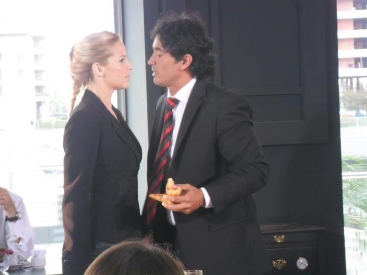 Аргентинские теленовеллы 2012 - Página 12 559880
