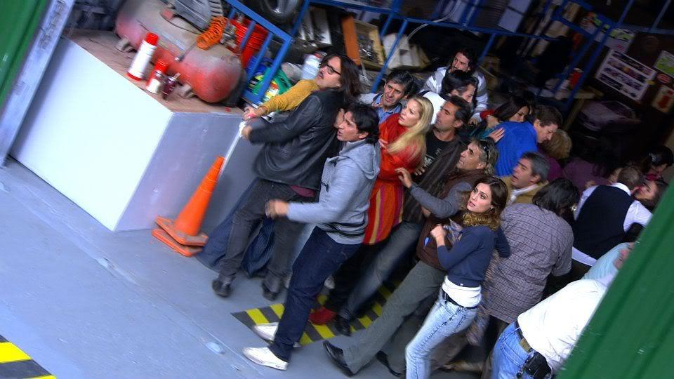 Аргентинские теленовеллы 2012 - Página 13 8be86e826457