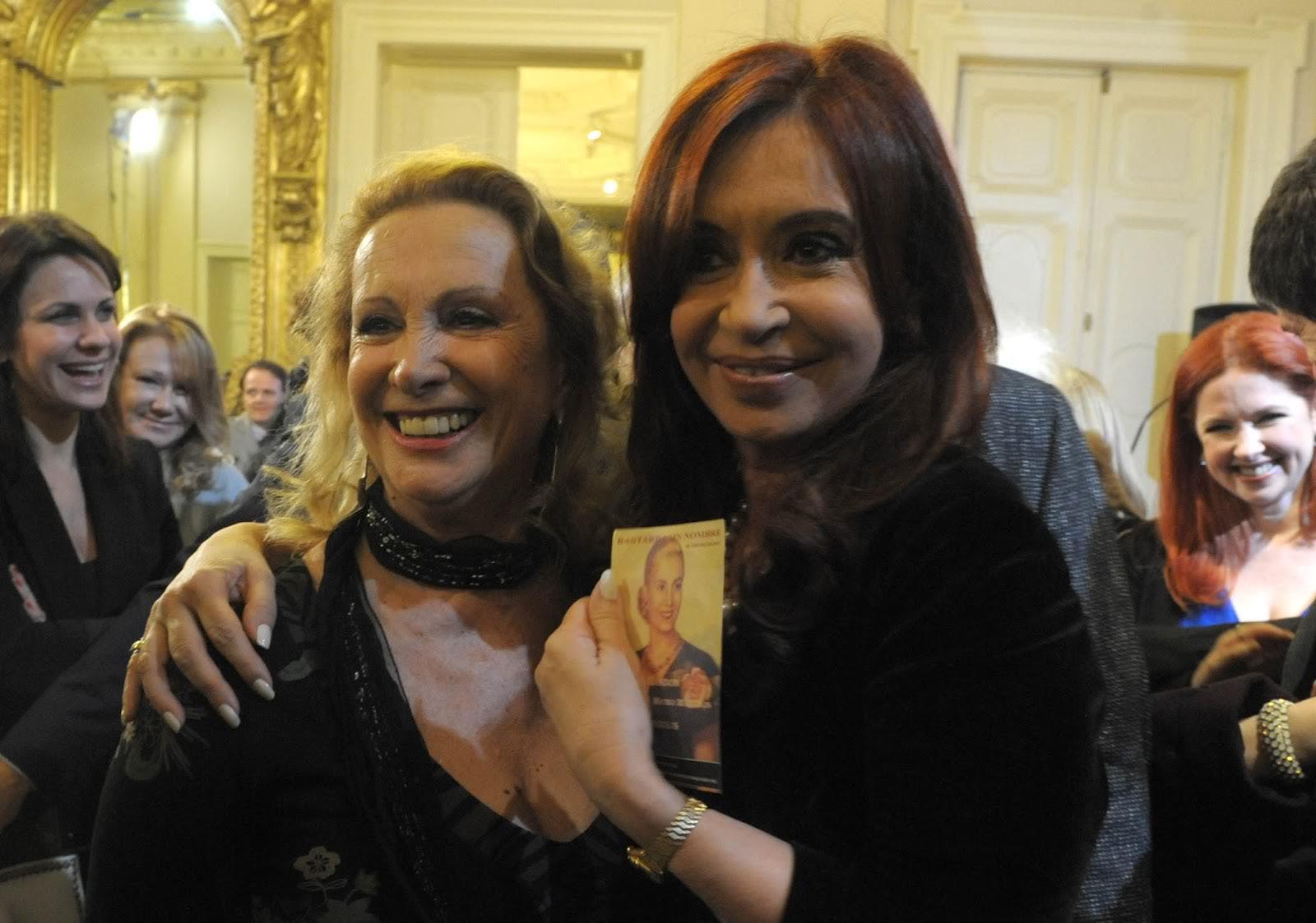 Фотографии и скрины 2012 - Página 2 070512fotodepresidencia1