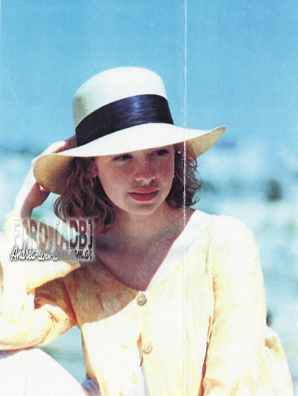Фотографии / Fotos (часть 4) - Página 13 1994_andy_del_boca_0362