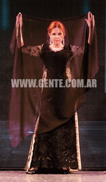 Фотографии и скрины 2012 - Página 2 2012AndreaBAAM