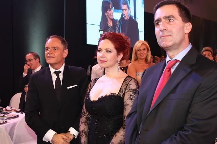 [27/05/2012] Martin Fierro 2011 Andrea_MF001