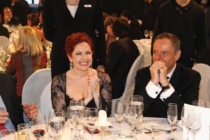 [27/05/2012] Martin Fierro 2011 Andrea_MF006