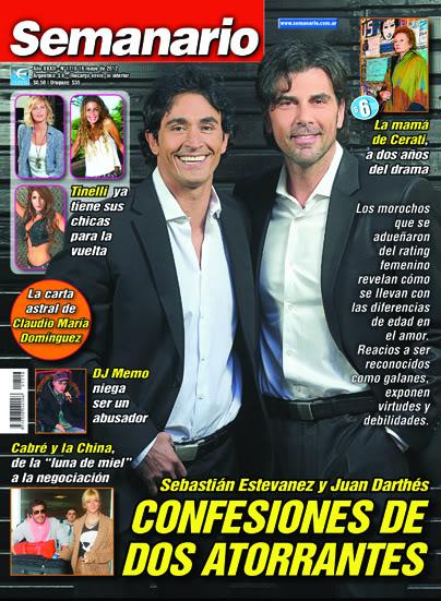 Аргентинские теленовеллы 2012 - Página 13 As9ghiDCAAAjg9g
