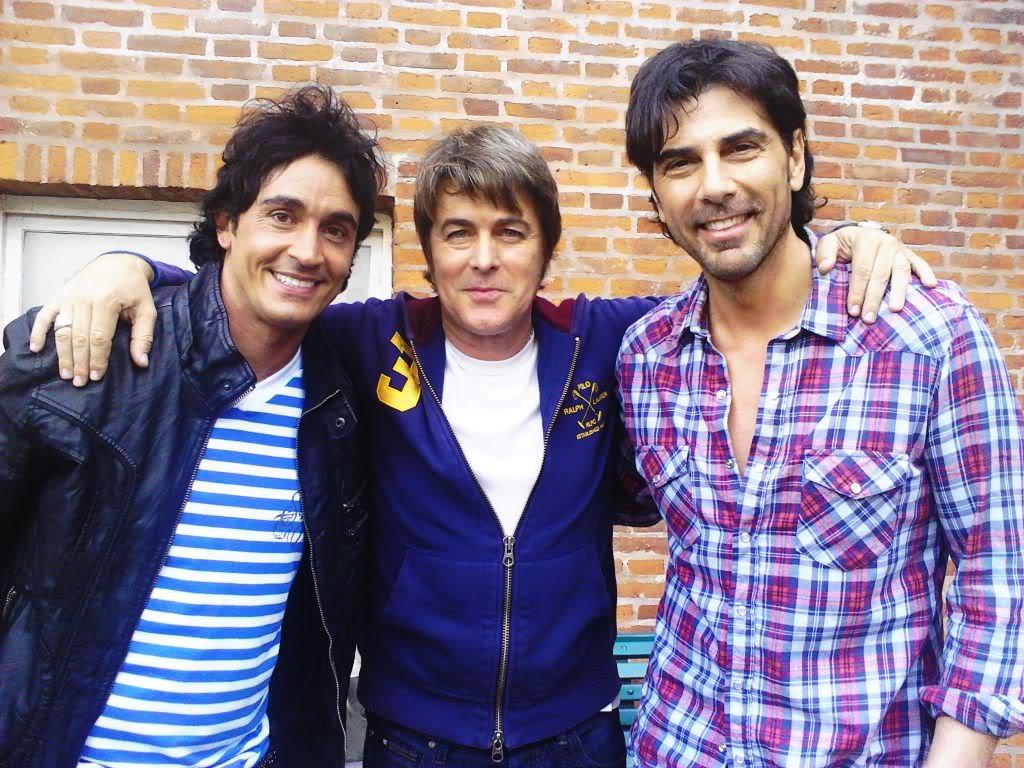 Аргентинские теленовеллы 2012 - Página 13 AsPbLwcCAAAwJtSjpglarge