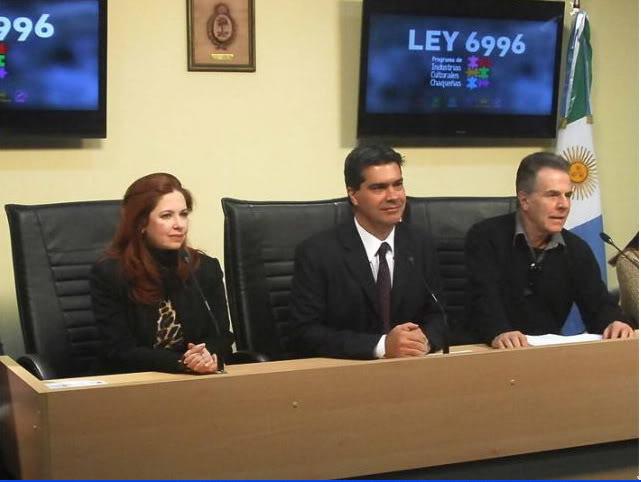 Фотографии и скрины 2012 - Página 3 AyGQgjECIAAK6AW--jpglarge
