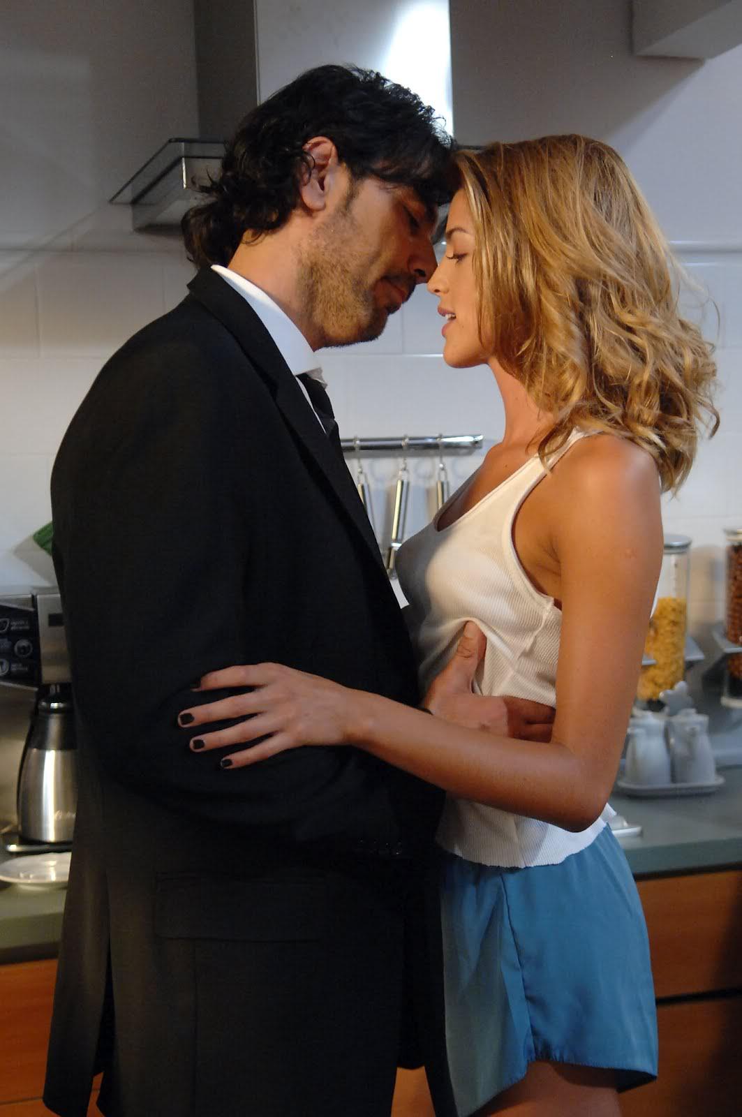 Аргентинские теленовеллы 2012 - Página 12 DSC_2717