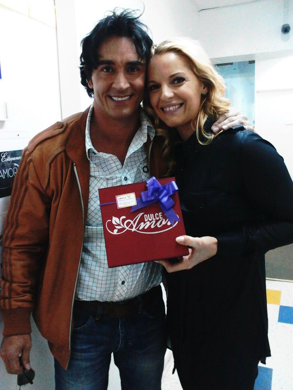 Аргентинские теленовеллы 2012 - Página 13 Bec0b1f23435