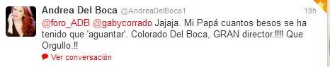 Андреа в твиттере - Página 3 Besoss3