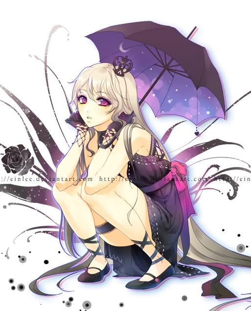 Rosalia Heartly Black_dress-1