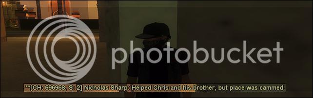 Shane Hopkins Sa-mp-004
