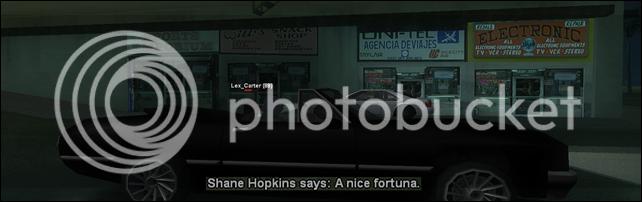 Shane Hopkins Sa-mp-042