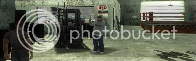 Shane Hopkins Sa-mp-045