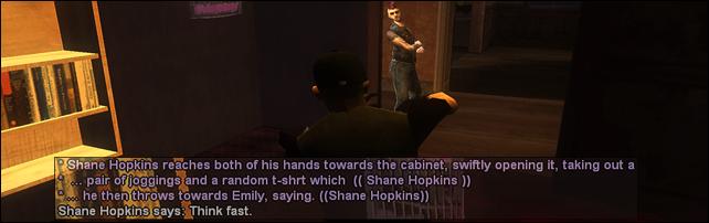 Shane Hopkins Sa-mp-013