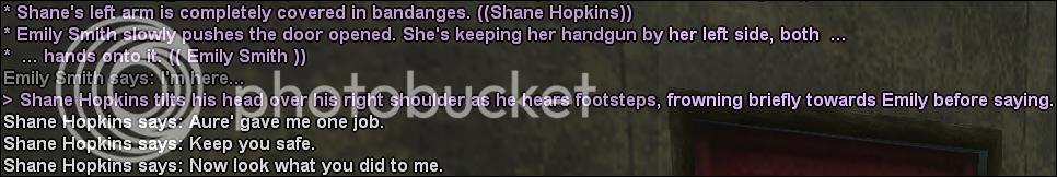 Shane Hopkins Sa-mp-067b