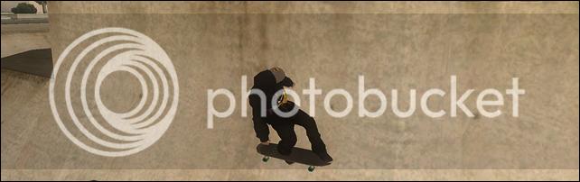Shane Hopkins Sa-mp-036