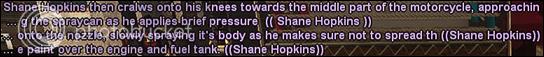 Shane Hopkins Sa-mp-041b