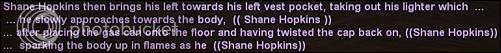 Shane Hopkins Sa-mp-039b