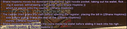 Shane Hopkins Sa-mp-012b