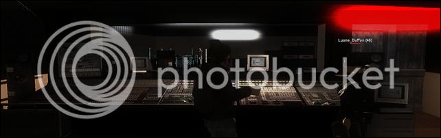 Shane Hopkins Sa-mp-014