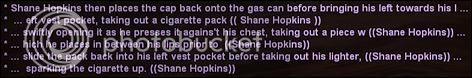 Shane Hopkins Sa-mp-045b