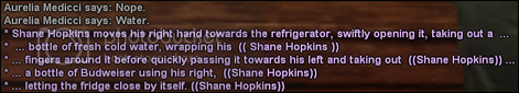 Shane Hopkins Sa-mp-005b