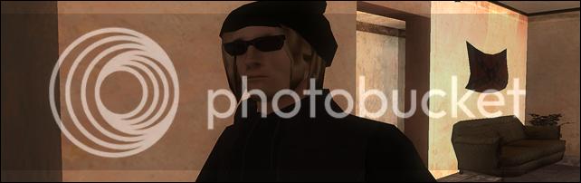 Shane Hopkins Sa-mp-015